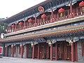 Xinhua Gate.jpg