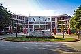 Yadanabon University.jpg