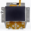 Yakumo Notebook 536S - Synaptics touchpad 920-000251-01-5402.jpg