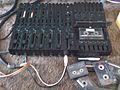 Yamaha MT2X 4-track cassette recorder.jpg
