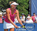 Yanina Wickmayer at the 2010 US Open 07.jpg