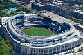 Yankee Stadium overhead 2010.jpg