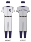 Yankees unifnb cropped.png