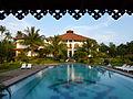Yapahuwa Paradise Hotel-Piscine (2).jpg
