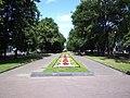 Yaroslavl-Lenin-Avenue-001.jpg