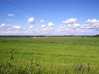 Yaroslavl-Oblast-Landscape-001.jpg