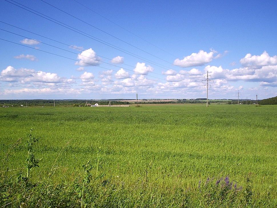 Yaroslavl-Oblast-Landscape-001
