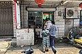 Yayuan Luosifen restaurant in Guangya, Liuzhou (20190420123612).jpg