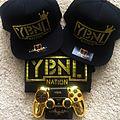 Ybnl Nation.jpg