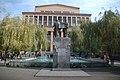 Yerevan State University 60.JPG