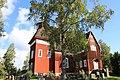 Yläne Church 17.JPG
