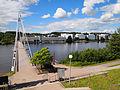 Ylistö Bridge 2.jpg