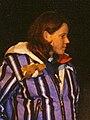 Ylva Nowen Semmering 1996.jpg