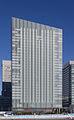 Yokohama Mitsui Building 2014.jpg