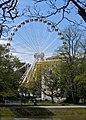 York Eye - panoramio.jpg