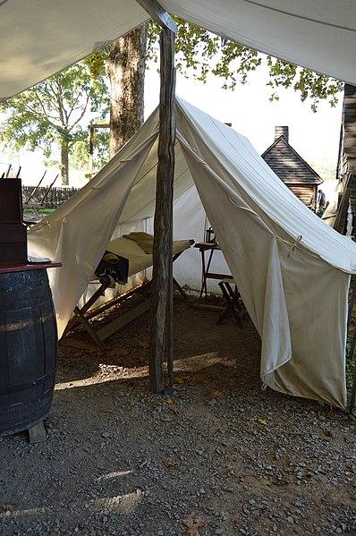 File:Yorktown Historic Park 04.jpg
