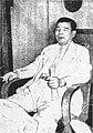 Yoshikawa, Satoru-1954.jpg