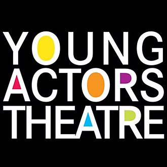 Young Actors Theatre Islington - Image: Young Actors Theatre Islington