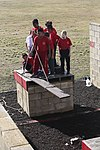 Young Marines, Teamwork and Leadership 160409-M-ST224-049.jpg