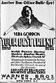 Your Best Friend (1922) - 2.jpg