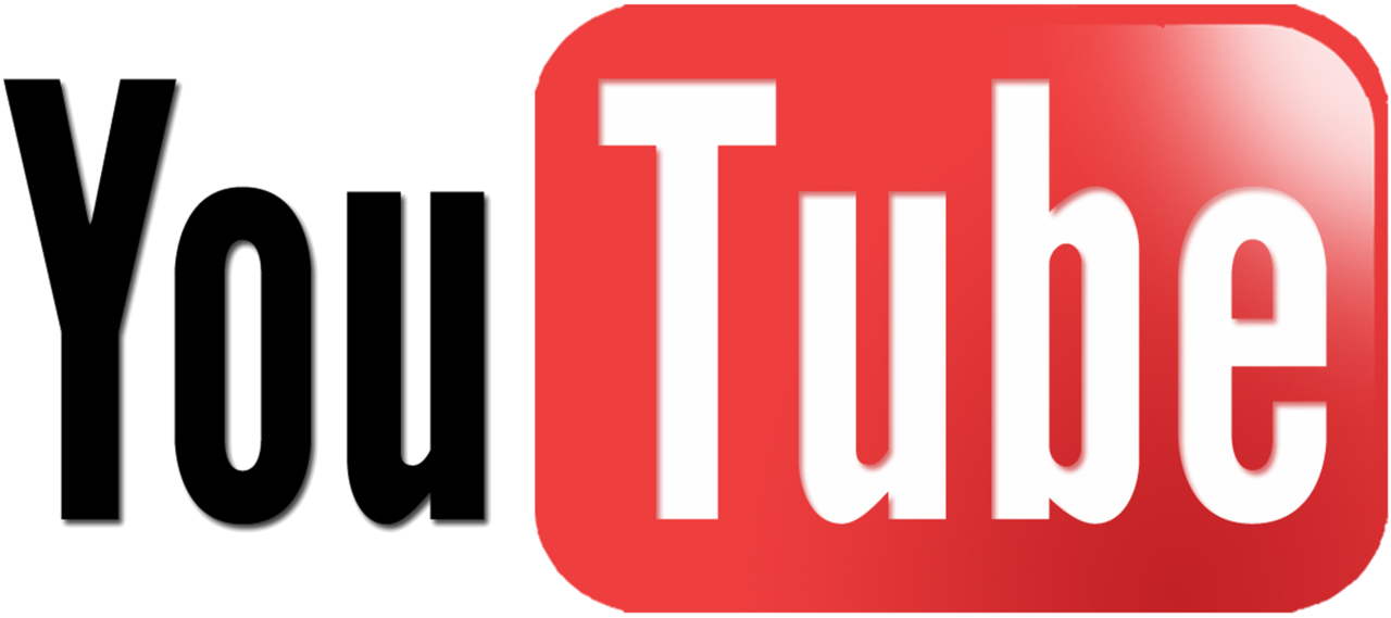 File:Youtube.png - Wikimedia Commons