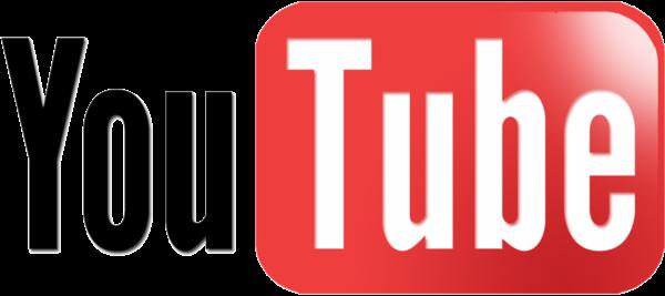 chaine Youtube des Vergers de Kermao en Bretagne