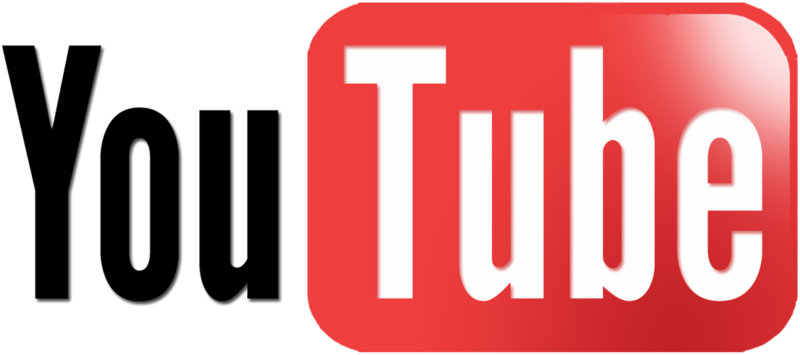 Fichier:Youtube.png — Wikipédia
