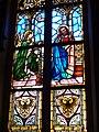 Ysper Kirche18.jpg