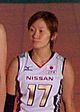 Yuko Sano, 2007-11-06.jpg