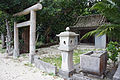 Yumuchi-On Taketomijima01s3s4592.jpg