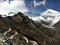 Yungay Province, Peru - panoramio.jpg