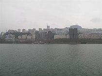 Yunyang skyline.jpg