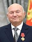 Yuri Luzhkov (2016-09-22) (cropped) (2).jpg
