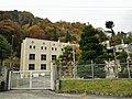 Yutaka power station 1.jpg