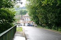 Yvernaumont - le Village - Photo Francis Neuvens lesardennesvuesdusol.fotoloft.fr.JPG