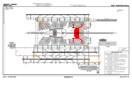 Rotary compressors pdf