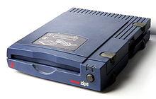 Zip drive - Wikipedia