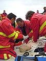 ZZS MSK, záchranáři, kardiopulmonální resuscitace a endotracheální intubace (05).jpg