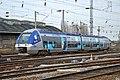 Z 27519-520 sortant du grill marchandise en gare d'Amiens.jpg