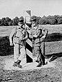 Załoga strażnicy WOP Namyślin, 1969 01.jpg