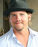 Zachary Knighton 2008 cropped.jpg