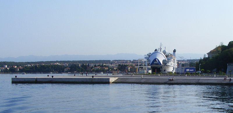 File:Zadar organo marino.jpg