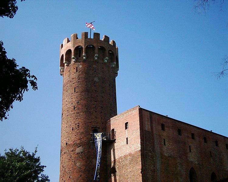 Plik:Zamek w Świeciu2004.JPG