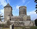 Zamek w Będzinie 2.JPG