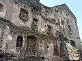 Zamek w Bolkowie 8.jpg