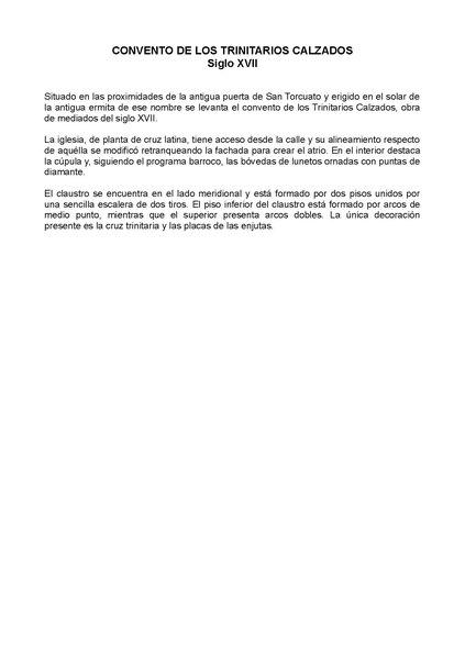 File:Zamora Convento Trinitarios.pdf