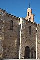 Zamora San Esteban 810.jpg
