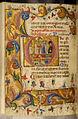 Zanino di Pietro - Leaf from Book of Hours - Walters W322118V - Open Reverse.jpg