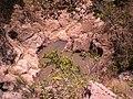 Zapopan, Jalisco, Mexico - panoramio (23).jpg