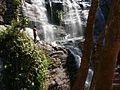 Zari falls.jpg